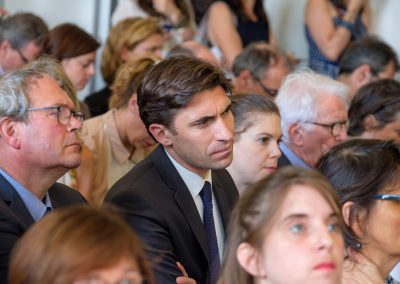 © Photopro.Event Geoffroy Lasne pour EpE (111)