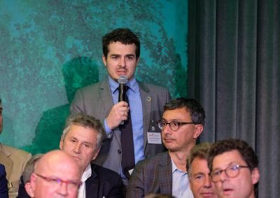 © Photopro.Event Geoffroy Lasne pour EpE (147)