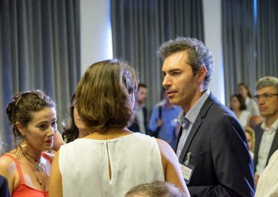 © Photopro.Event Geoffroy Lasne pour EpE (53)