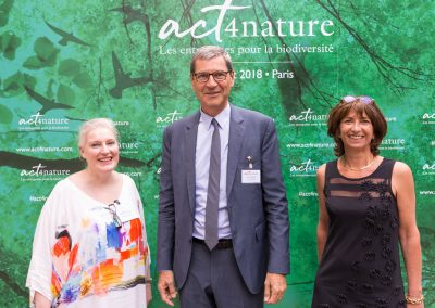 Photocall© Photopro.Event Alexis Goudeau pour EpE (11)