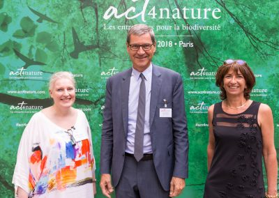 Photocall© Photopro.Event Alexis Goudeau pour EpE (12) Photocall