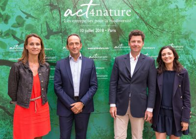 Photocall© Photopro.Event Alexis Goudeau pour EpE (15) Photocall