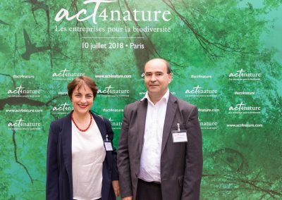 Photocall© Photopro.Event Alexis Goudeau pour EpE (63) Photocall